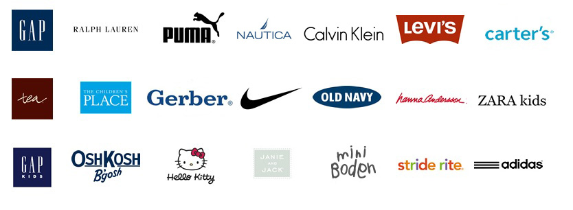 Детская брендовая одежда купить недорого детский интернет магазин Дракоша  брендовые детские вещи из США недорого распродажа скидки в Киеве Украина b50d6019f12